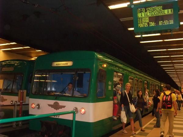 2009年暑假義大利斯洛維尼亞匈牙利三國之旅part3 935.jpg