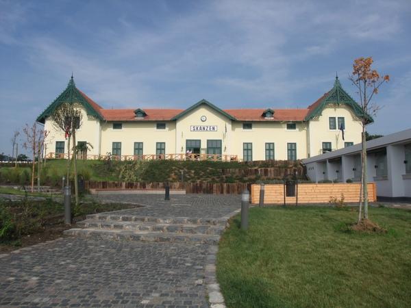 2009年暑假義大利斯洛維尼亞匈牙利三國之旅part3 941.jpg