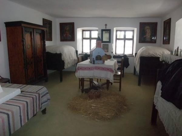 2009年暑假義大利斯洛維尼亞匈牙利三國之旅part3 968.jpg