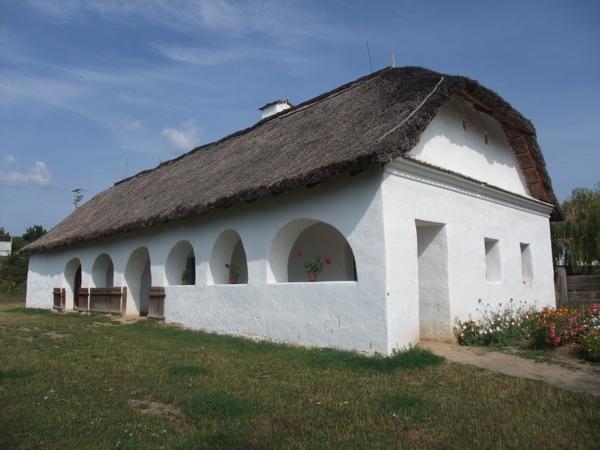 2009年暑假義大利斯洛維尼亞匈牙利三國之旅part3 981.jpg