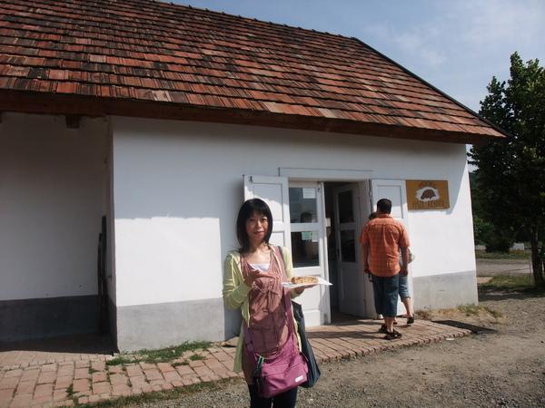 2009年暑假義大利斯洛維尼亞匈牙利三國之旅part3 1049.jpg