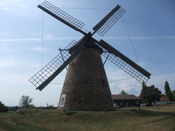 2009年暑假義大利斯洛維尼亞匈牙利三國之旅part3 1060.jpg