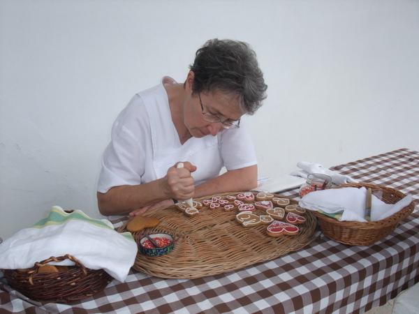 2009年暑假義大利斯洛維尼亞匈牙利三國之旅part3 1146.jpg