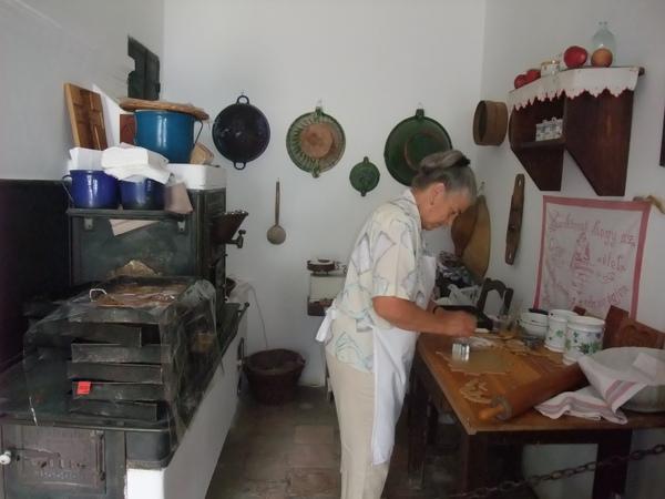 2009年暑假義大利斯洛維尼亞匈牙利三國之旅part3 1148.jpg