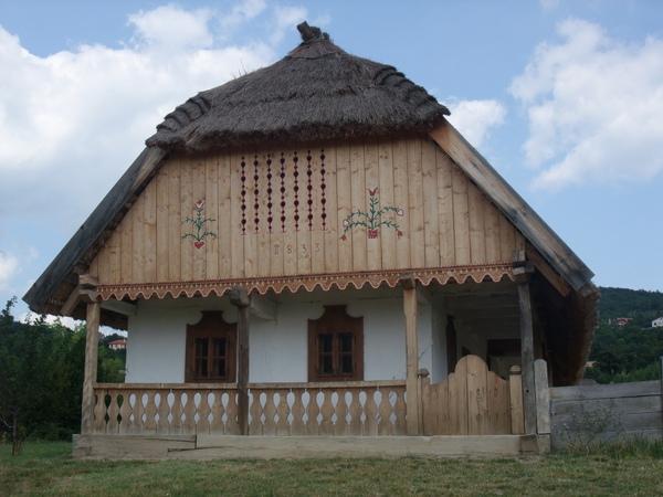 2009年暑假義大利斯洛維尼亞匈牙利三國之旅part3 1174.jpg