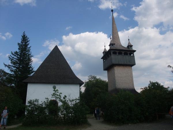 2009年暑假義大利斯洛維尼亞匈牙利三國之旅part3 1243.jpg