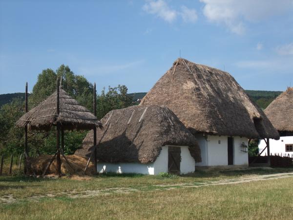 2009年暑假義大利斯洛維尼亞匈牙利三國之旅part3 1280.jpg