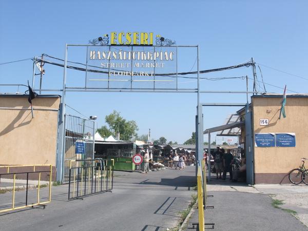 2009年暑假義大利斯洛維尼亞匈牙利三國之旅part3 1305.jpg