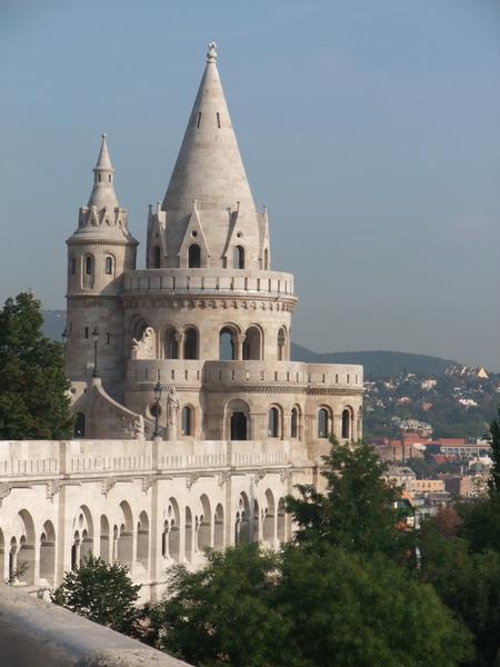 2009年暑假義大利斯洛維尼亞匈牙利三國之旅part3 1525-1.jpg