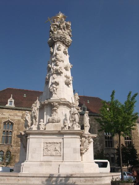 2009年暑假義大利斯洛維尼亞匈牙利三國之旅part3 1620-1.jpg