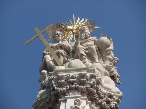 2009年暑假義大利斯洛維尼亞匈牙利三國之旅part3 1621.jpg