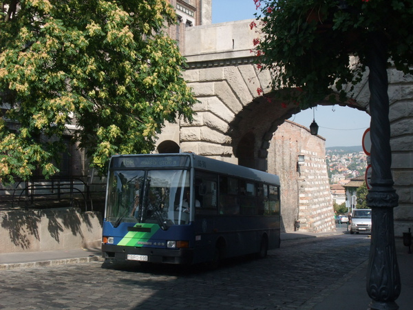 2009年暑假義大利斯洛維尼亞匈牙利三國之旅part3 1669.jpg