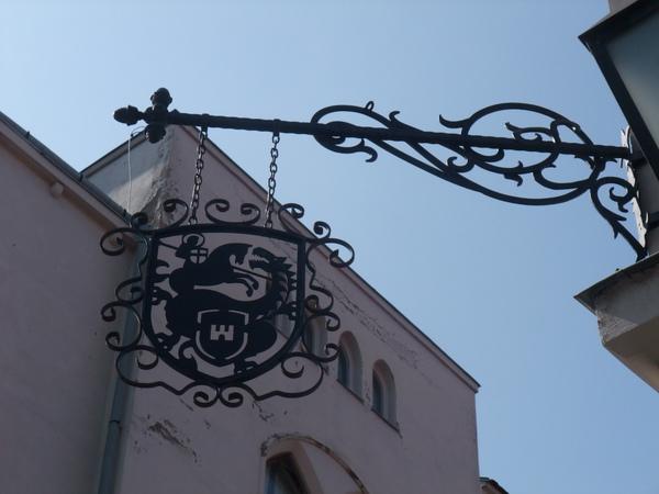 2009年暑假義大利斯洛維尼亞匈牙利三國之旅part3 1682.jpg