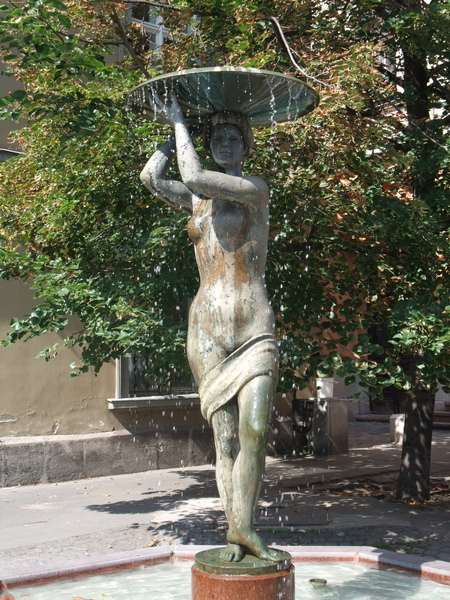 2009年暑假義大利斯洛維尼亞匈牙利三國之旅part3 1691-1.jpg