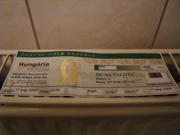 2009年暑假義大利斯洛維尼亞匈牙利三國之旅part3 1848.jpg