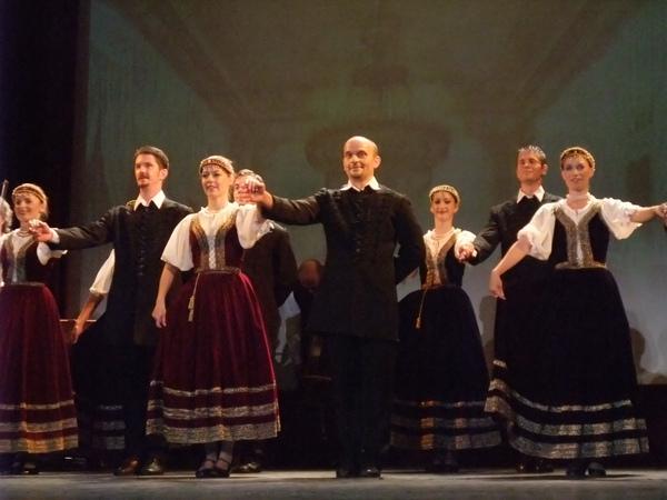 2009年暑假義大利斯洛維尼亞匈牙利三國之旅part3 1906.jpg
