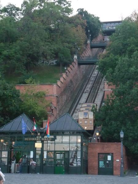 2009年暑假義大利斯洛維尼亞匈牙利三國之旅part3 1489-1.jpg