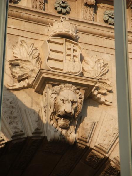 2009年暑假義大利斯洛維尼亞匈牙利三國之旅part3 1448-1.jpg