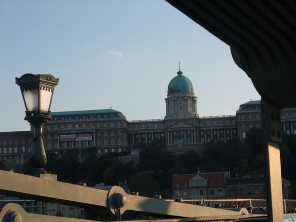 2009年暑假義大利斯洛維尼亞匈牙利三國之旅part3 1454.jpg