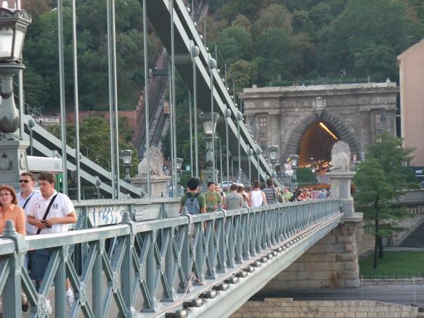 2009年暑假義大利斯洛維尼亞匈牙利三國之旅part3 1463.jpg