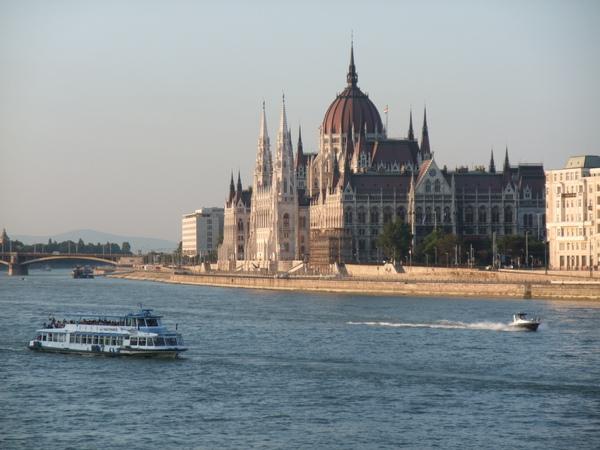 2009年暑假義大利斯洛維尼亞匈牙利三國之旅part3 1465.jpg