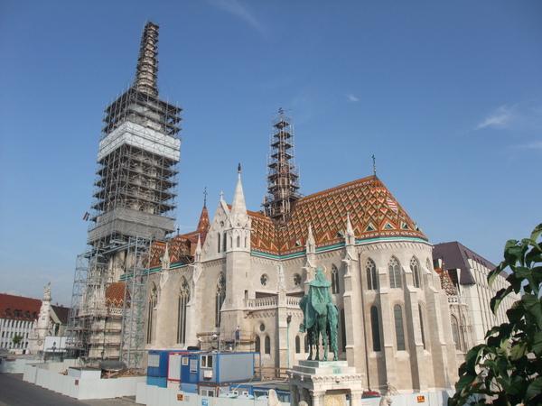 2009年暑假義大利斯洛維尼亞匈牙利三國之旅part3 1519.jpg