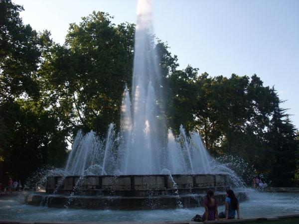2009年暑假義大利斯洛維尼亞匈牙利三國之旅part4 064.jpg