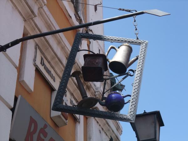 2009年暑假義大利斯洛維尼亞匈牙利三國之旅part3 2213.jpg