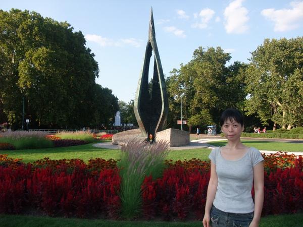 2009年暑假義大利斯洛維尼亞匈牙利三國之旅part3 2255.jpg