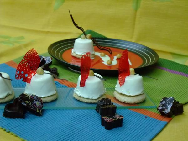 20091208澳大利亞乳酪蛋糕艾麗亞手工巧克力 076.jpg