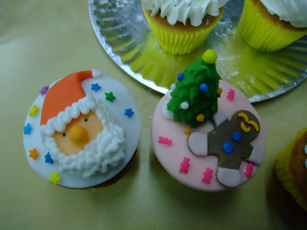 彩繪杯子蛋糕20091209 021.jpg
