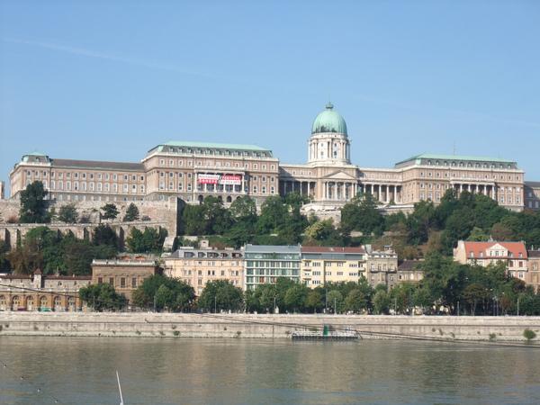 2009年暑假義大利斯洛維尼亞匈牙利三國之旅part4 076.jpg