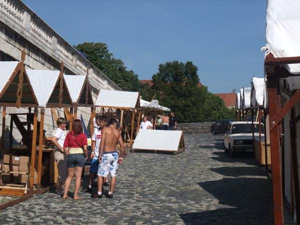 2009年暑假義大利斯洛維尼亞匈牙利三國之旅part4 121.jpg