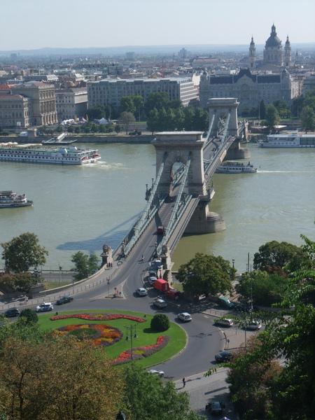 2009年暑假義大利斯洛維尼亞匈牙利三國之旅part4 154-1.jpg