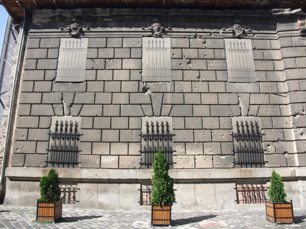 2009年暑假義大利斯洛維尼亞匈牙利三國之旅part4 160.jpg