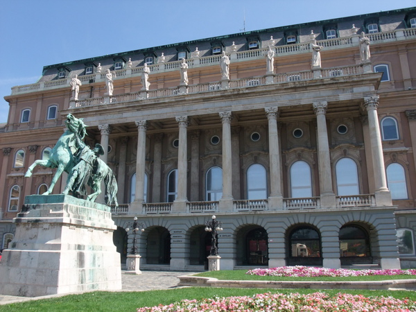 2009年暑假義大利斯洛維尼亞匈牙利三國之旅part4 178.jpg