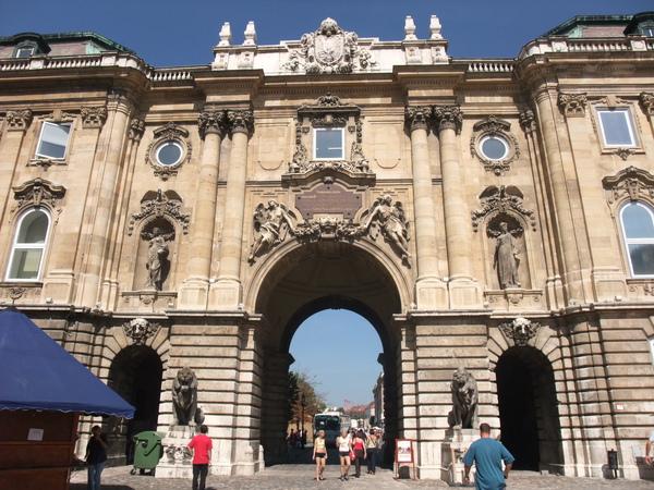 2009年暑假義大利斯洛維尼亞匈牙利三國之旅part4 197.jpg