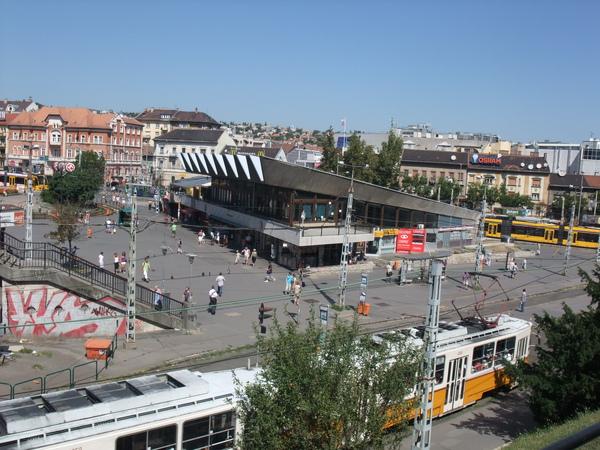 2009年暑假義大利斯洛維尼亞匈牙利三國之旅part4 310.jpg