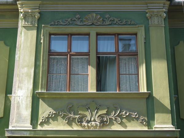 2009年暑假義大利斯洛維尼亞匈牙利三國之旅part4 227.jpg