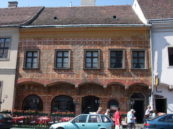 2009年暑假義大利斯洛維尼亞匈牙利三國之旅part4 230.jpg