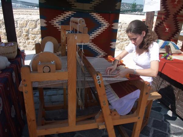 2009年暑假義大利斯洛維尼亞匈牙利三國之旅part4 252.jpg