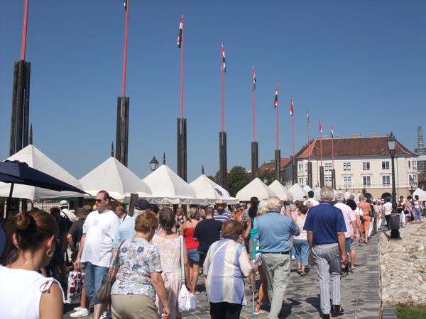 2009年暑假義大利斯洛維尼亞匈牙利三國之旅part4 285.jpg
