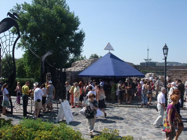 2009年暑假義大利斯洛維尼亞匈牙利三國之旅part4 296.jpg