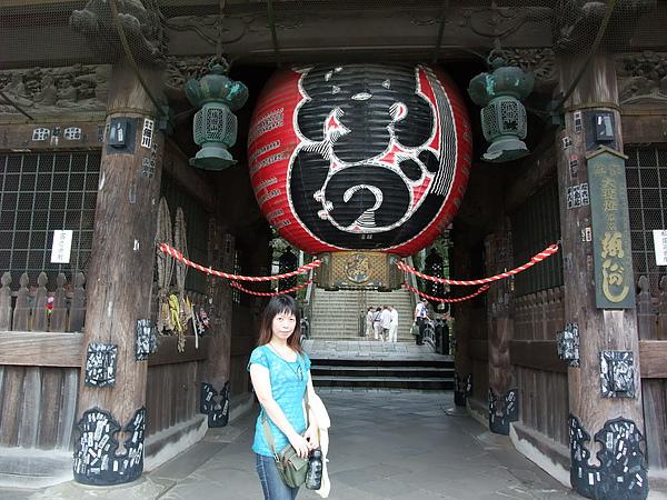 2010美東旅行 076.jpg