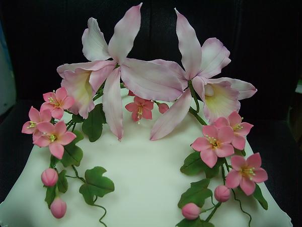 糖花蛋糕裝飾 024.jpg