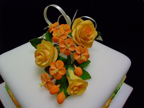 糖花蛋糕裝飾2010.08.20 014.jpg
