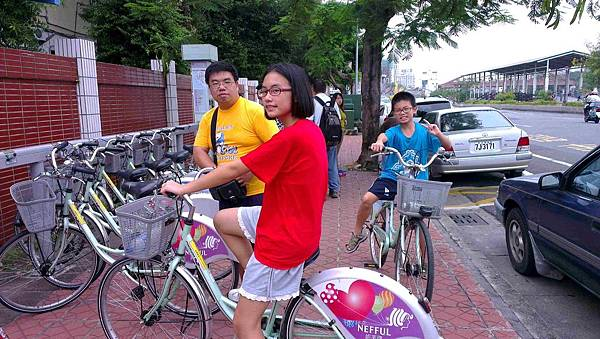 高雄2013-09-20 13.25.55