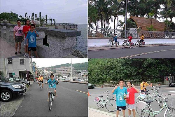 西子灣2013-09-20 13.50.39-1
