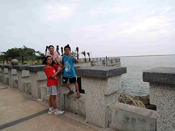 西子灣DSCN8984