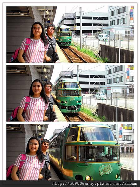 2016-07-04 10.58.49_副本